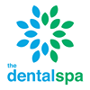 The Dental Spa Jersey
