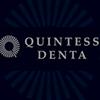 Quintess Denta