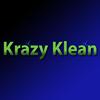 Krazy Klean