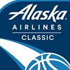 The Alaska Airlines Classic