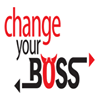 Change Your Boss