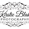 Kirstie Blake Photography