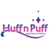 Huff n Puff Parties & Events