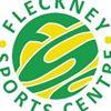 Fleckney Sports Centre