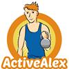 ActiveAlex