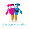 Protocol Education