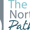 The Northern Path