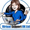 Virtual Support UK Ltd