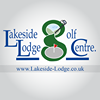 Lakeside Lodge Golf Centre