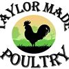 Taylor Made Poultry