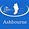 Elim in the Dales, Ashbourne
