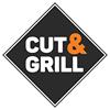 Cut&Grill