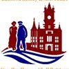 Butetown History & Arts Centre