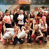 Vibe School Of Dance