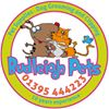 Budleigh Pets