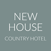 New House Hotel Cardiff