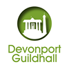 Devonport Guildhall