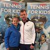 AC Tennis Coaching