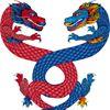 Canton Martial Arts