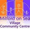 Milford on Sea Village Community Centre