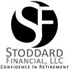 Stoddard Financial, LLC