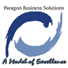 Paragon Business Solutions, LLC