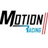 Motion Racing