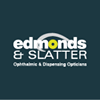 Edmonds and Slatter Opticians