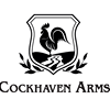 Cockhaven Arms
