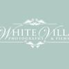 White Villa Photography & Films