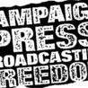 Campaign for Press and Broadcasting Freedom - CPBF