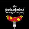 Northumbrian Sausage Company - Northumberland