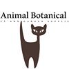 Animal Botanical