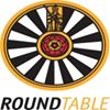 Cirencester Round Table 286