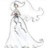 Something Borrowed Wedding Dress Hire