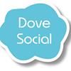 Dove Social