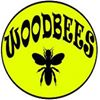 Woodbees