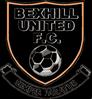 Bexhill United F.C.