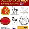 Saddle Exchange Saddling Solutions