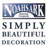 Noah's Ark Painting Company ltd.