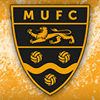 Maidstone United (Official)