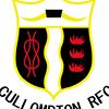 Cullompton Rugby Club