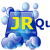 JR Quintess Cleaning Services