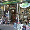 Matlock Bath General Store