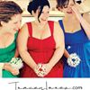 Traceyloves.com Wedding Photographer