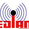 WWPM MediaNet