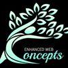 Enhanced Web Concepts
