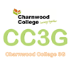 Charnwood college 3G