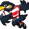 Crowborough Rugby Football Club