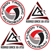 Fusion Training Academy